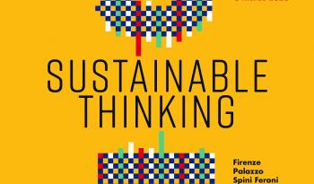 CANGIARI_Sustainable Thinking _Museo Salvatore Ferragamo
